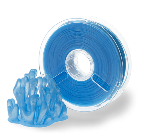 Polyplus trans blue.png