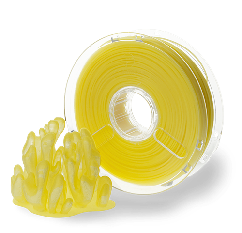 Polyplus trans yellow.png