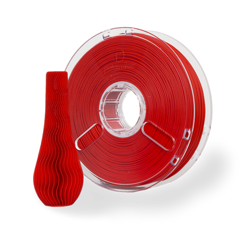 Polyplus red.png