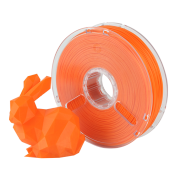 Polymax orange.png