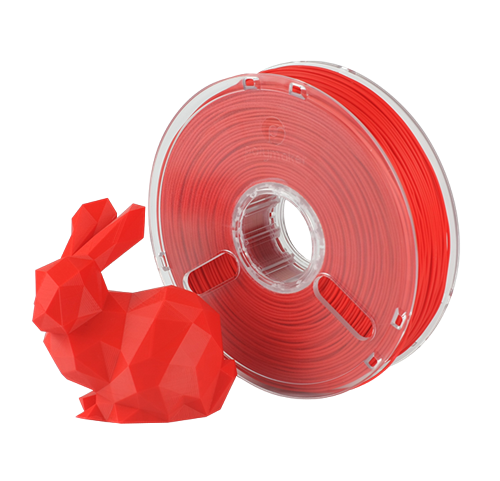 Polymax red.png