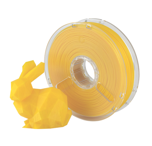 Polymax yellow.png