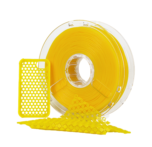 Polyflex yellow.png